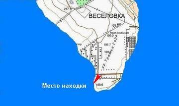 http://s1.uploads.ru/t/169pM.jpg