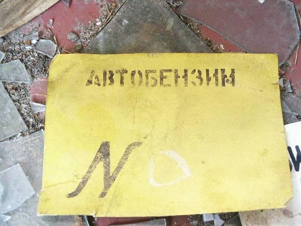 http://s1.uploads.ru/t/19ajr.jpg