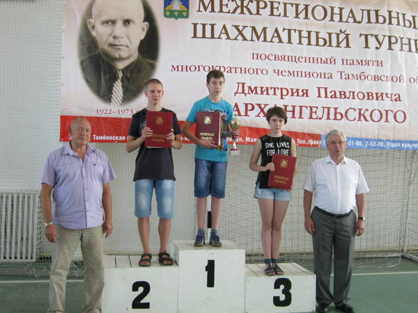 http://s1.uploads.ru/t/1P2B4.jpg