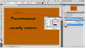 http://s1.uploads.ru/t/1gDte.png