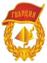 http://s1.uploads.ru/t/1mDGN.jpg