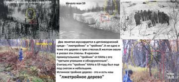 http://s1.uploads.ru/t/1y3ta.jpg