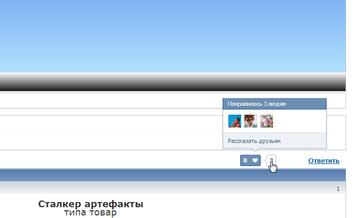 http://s1.uploads.ru/t/2AxY7.png
