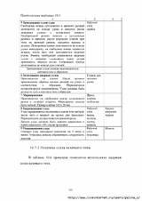 http://s1.uploads.ru/t/2LerF.jpg
