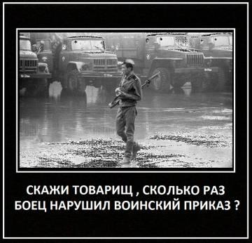 http://s1.uploads.ru/t/2rA6g.jpg