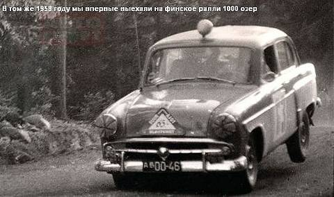 http://s1.uploads.ru/t/31qmG.jpg