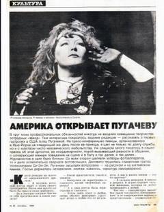 http://s1.uploads.ru/t/35HMN.jpg