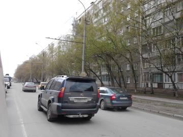 http://s1.uploads.ru/t/3NCKZ.jpg