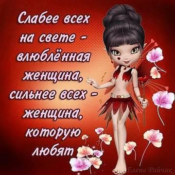 http://s1.uploads.ru/t/3YEQi.jpg