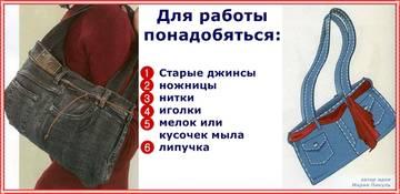 http://s1.uploads.ru/t/41Scl.jpg