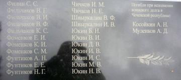 http://s1.uploads.ru/t/42rxj.jpg