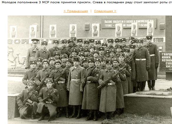 http://s1.uploads.ru/t/4Cj1f.png
