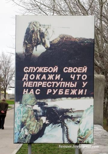 http://s1.uploads.ru/t/4HfQs.jpg