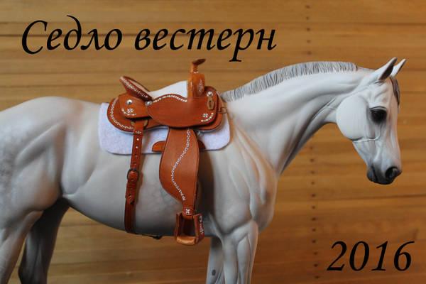 http://s1.uploads.ru/t/4JkHz.jpg