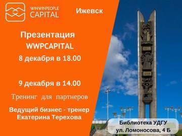 http://s1.uploads.ru/t/4QAXp.jpg
