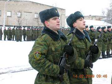 http://s1.uploads.ru/t/4eaw7.jpg