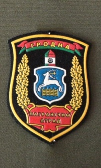 http://s1.uploads.ru/t/4qaXr.jpg