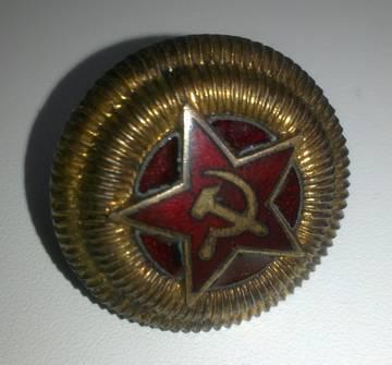 http://s1.uploads.ru/t/4sK0v.jpg