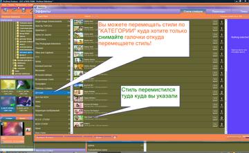 http://s1.uploads.ru/t/4u80J.png