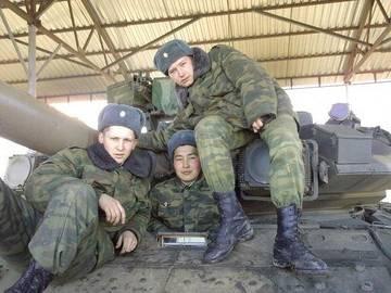 http://s1.uploads.ru/t/4ycMG.jpg
