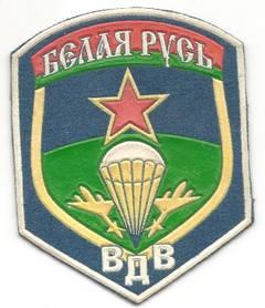 http://s1.uploads.ru/t/5Jmi2.jpg