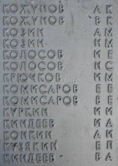 http://s1.uploads.ru/t/5Z8lu.jpg
