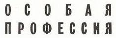 http://s1.uploads.ru/t/5fSPv.jpg