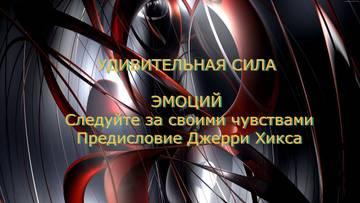 http://s1.uploads.ru/t/5v9zF.jpg