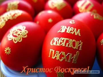 http://s1.uploads.ru/t/60Mb1.jpg