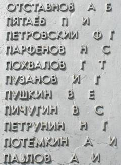 http://s1.uploads.ru/t/6O9nz.jpg