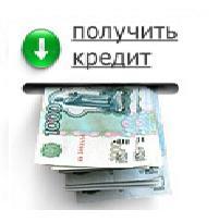 http://s1.uploads.ru/t/74Au2.jpg