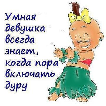 http://s1.uploads.ru/t/7JBr2.jpg