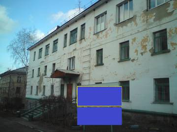 http://s1.uploads.ru/t/7KBO5.jpg