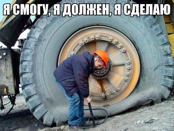 http://s1.uploads.ru/t/7gGuL.jpg