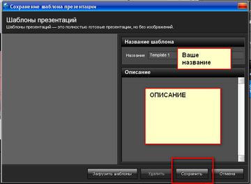 http://s1.uploads.ru/t/82uKe.png