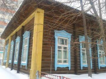 http://s1.uploads.ru/t/8Rin7.jpg