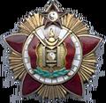 http://s1.uploads.ru/t/95iBT.png