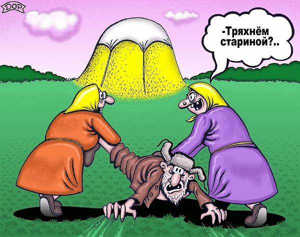 http://s1.uploads.ru/t/98cMW.jpg