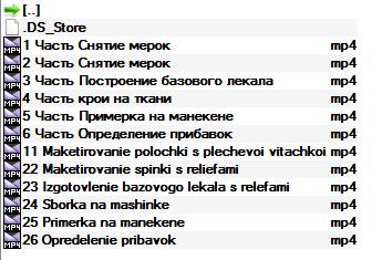 http://s1.uploads.ru/t/98kIU.png