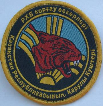 http://s1.uploads.ru/t/9OTGJ.jpg