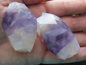 Мыльные камни