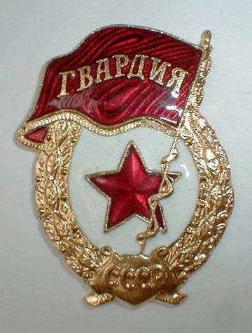 http://s1.uploads.ru/t/A1Ncl.jpg