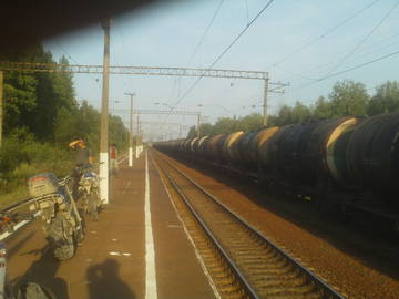 http://s1.uploads.ru/t/ACBOy.jpg