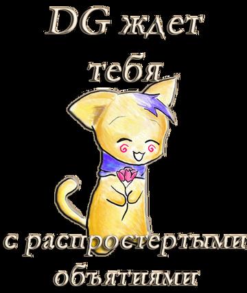 http://s1.uploads.ru/t/ARzq2.png