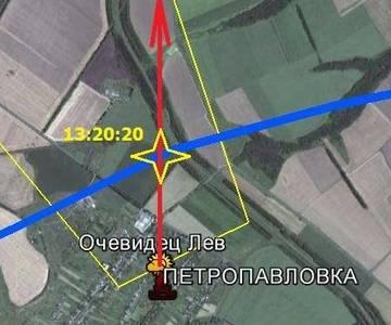 http://s1.uploads.ru/t/ArEN7.jpg
