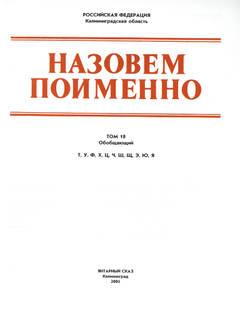 http://s1.uploads.ru/t/AtdSg.jpg