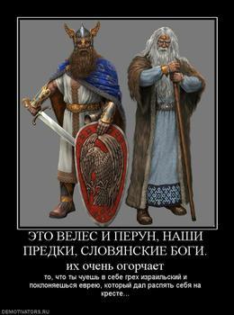 http://s1.uploads.ru/t/BA003.jpg