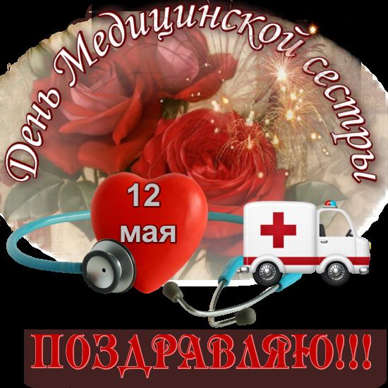 http://s1.uploads.ru/t/BXKZG.png