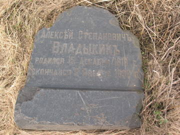 http://s1.uploads.ru/t/Ba1gI.jpg