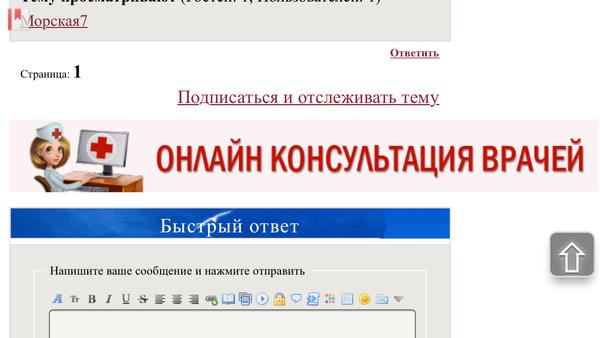 http://s1.uploads.ru/t/C5eYn.png